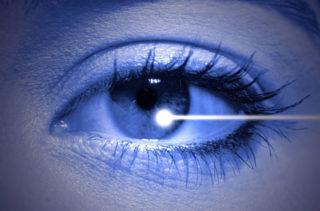 Tudnivalók a lézeres látásjavításról