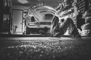 Autóalkatrész vásárlási tippek, hogy ne járj rosszul