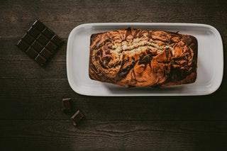 A csokoládé készítésének lépései