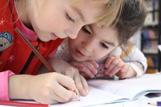 Az általános iskolai oktatás fontossága