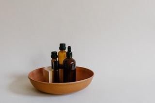 A CBD olaj pozitív hatásai az egészségre
